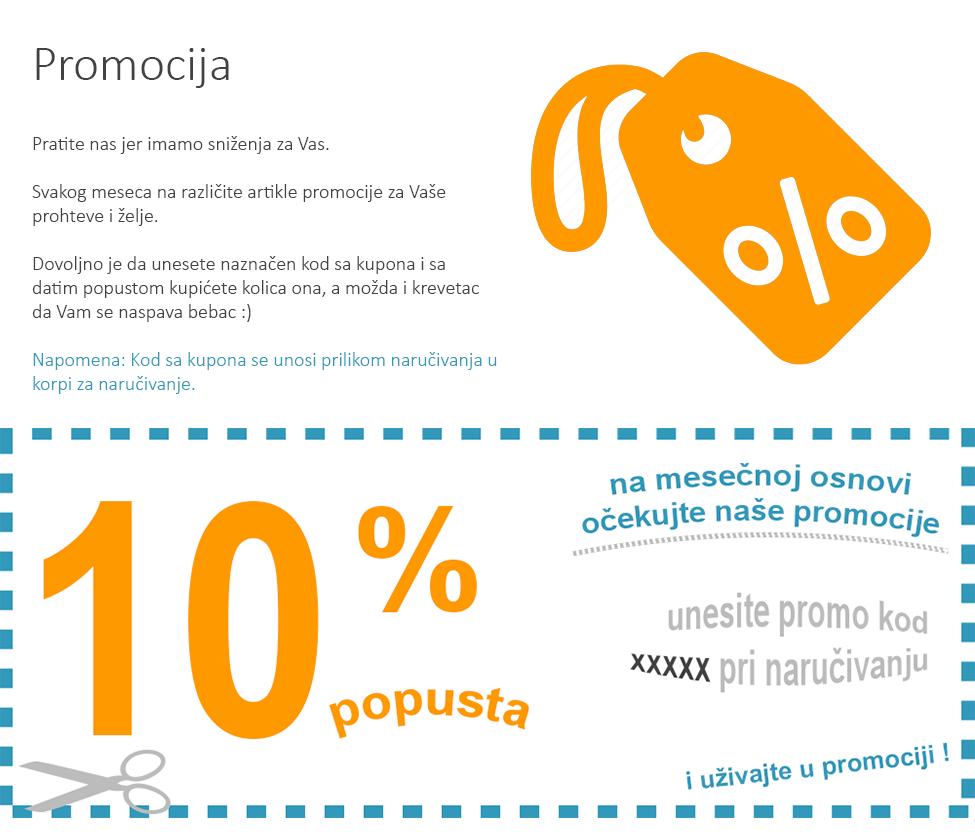Promocija.png