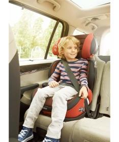 Jane Quartz auto sedište za decu od 15 do 36 kg